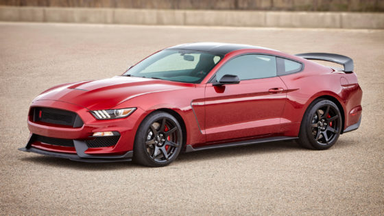 2017-ford-shelby-gt350-mustang-03-1