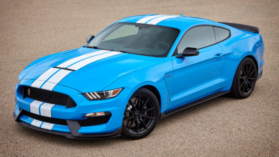 2017-ford-shelby-gt350-mustang-06-1