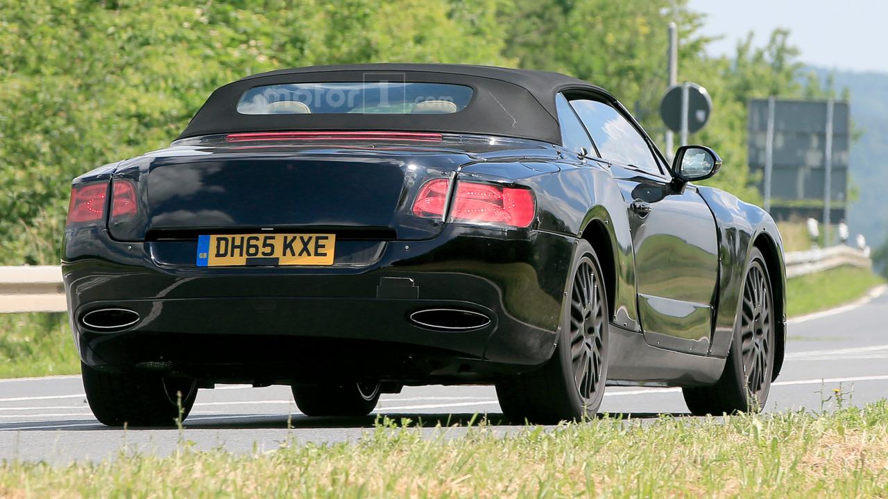 bentley-continental-gt-convertible-spy-photo (1)