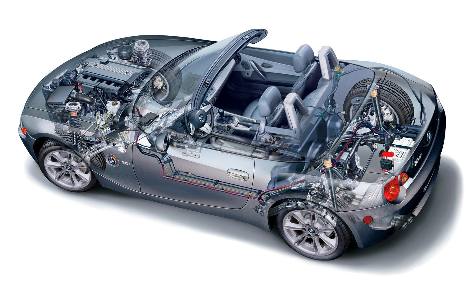 gallery-1466424077-bmw-z4-2002-pictures-3