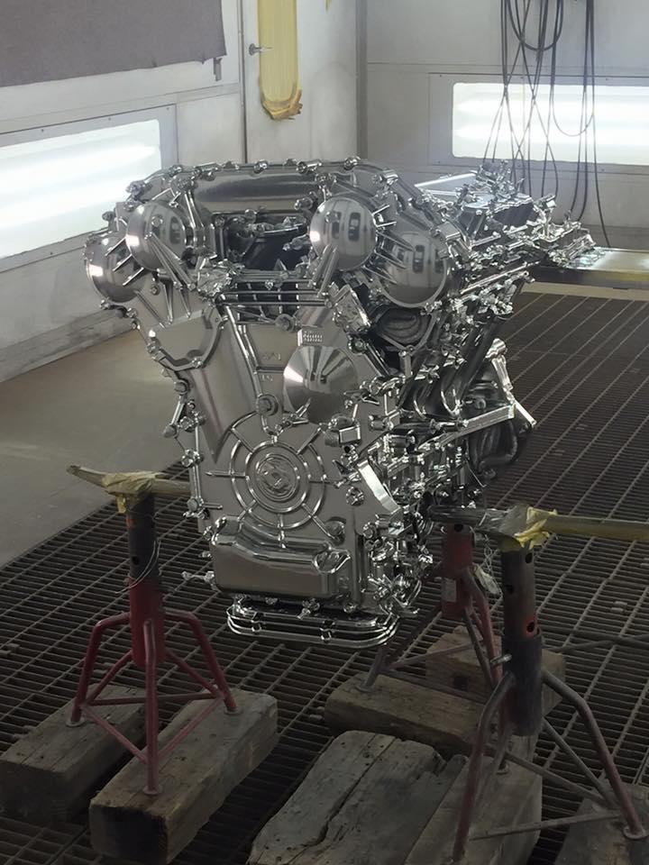 Nissan-GT-R-4