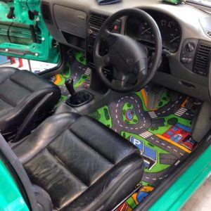 creative-car-owners-12__700
