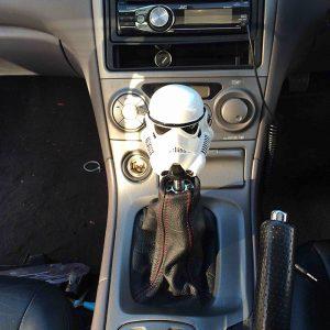 creative-car-owners-22-5806120f25427__700