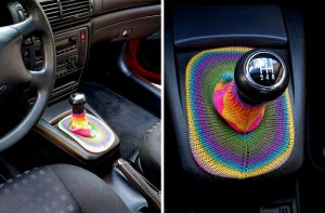 creative-car-owners-26-58062a27cd0e9__700