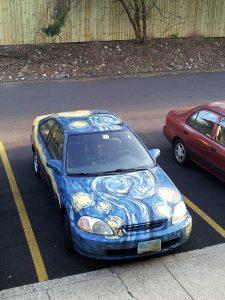 creative-car-owners-28__700