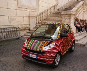 creative-car-owners-34__700