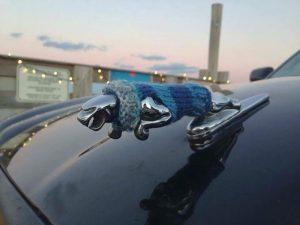 creative-car-owners-41-5805ebc962e0b__700