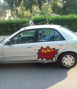 creative-car-owners-50-5806091fa1329__700