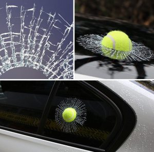 creative-car-owners-51-58060c39c6f34__700