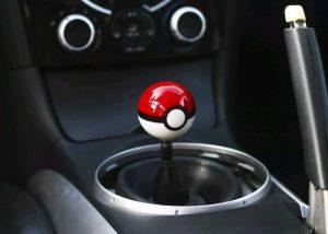 creative-car-owners-54-58062fcc7c8de__700
