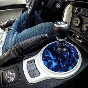 creative-car-owners-55-580630b2439fe__700