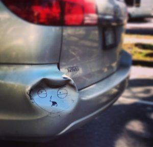 creative-car-owners-57-580631d2aae5b__700