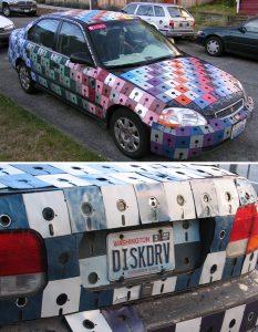 creative-car-owners-76-5806059fda446__700