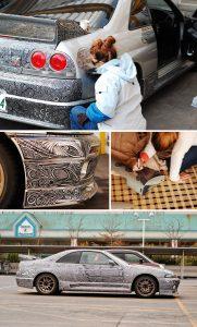creative-car-owners-78-58060bc9962dd__700
