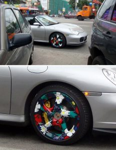 creative-car-owners-86-5807280b2ec9f__700