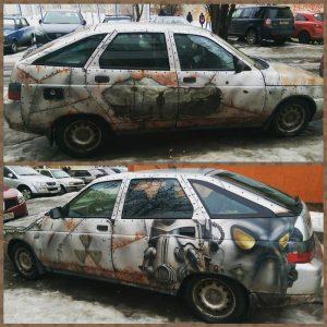 fallout-car-58078f060c73f-png__700