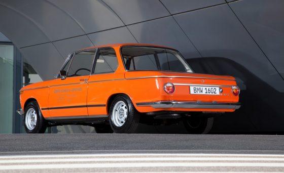 1972-bmw-1602e-103-876x535