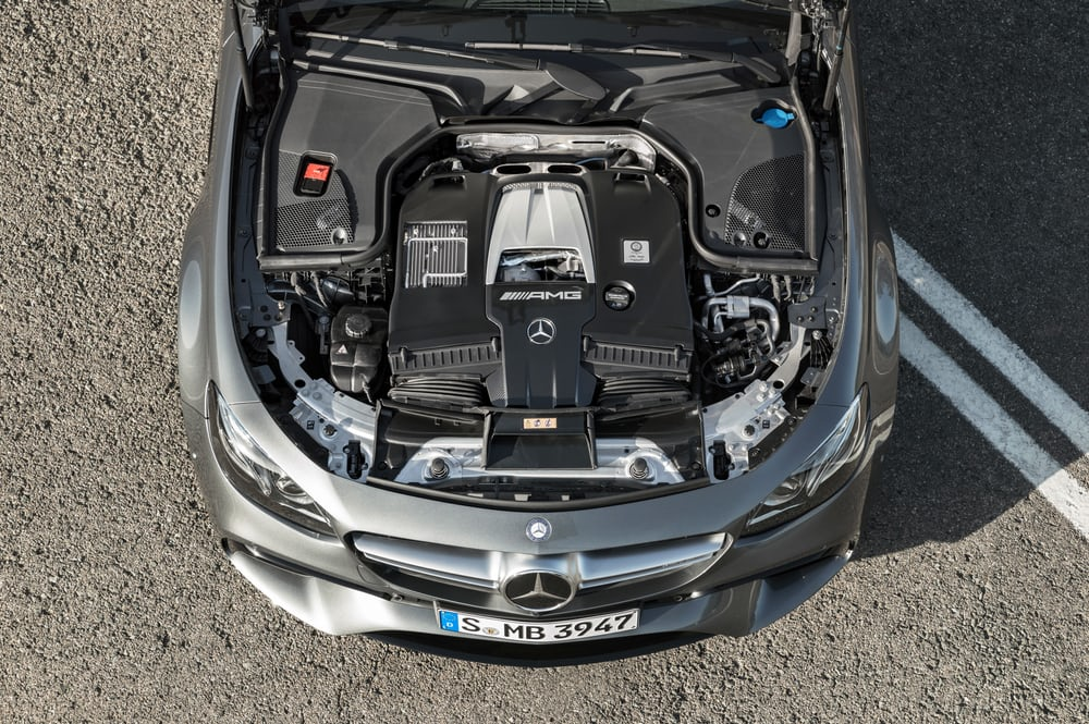mercedes-e63-amg-v8-twin-turbo-18